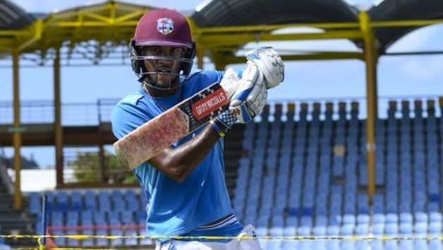 Resurgent West Indies eye rare clean sweep over England