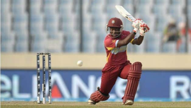 West indies beat pakistan to make it 2-0 after Super Over thriller, sana mir, Deandra Dotting and Shakera Selman