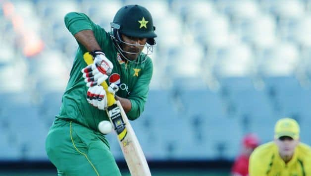 PCB rejects relaxation appeal, No respite for banned Sharjeel