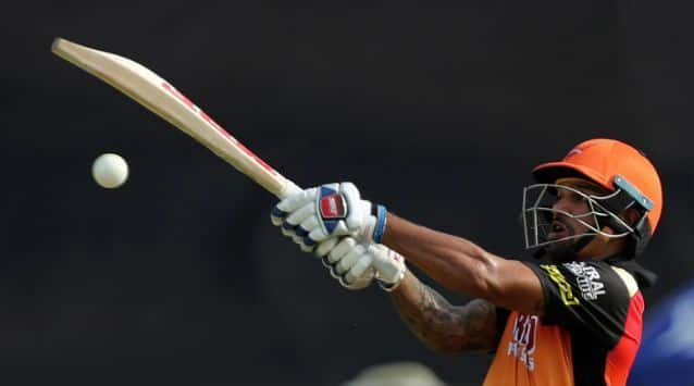 IPL 2019: I'm bringing 11 years of experience, says Shikhar Dhawan