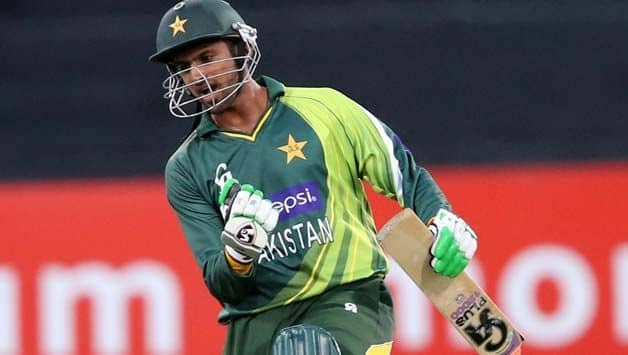 Pakistan vs Australia: Sarfraz Ahmed rested, Shoaib Malik to appoint as captain