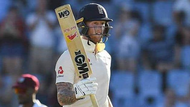 Ben Stokes benefits from change to 'misapprehension rule' after no-ball dismissal