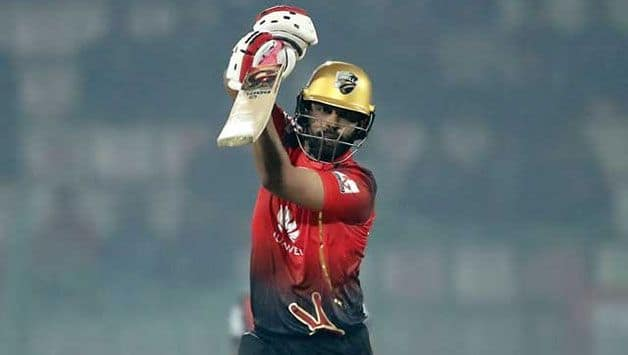 I feel I am still dreaming: Tamim Iqbal after BPL triumph