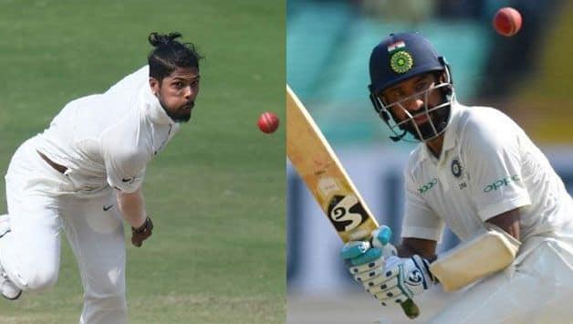 Umesh vs Pujara set to draw attention as Vidarbha take on Saurashtra in Ranji Trophy final