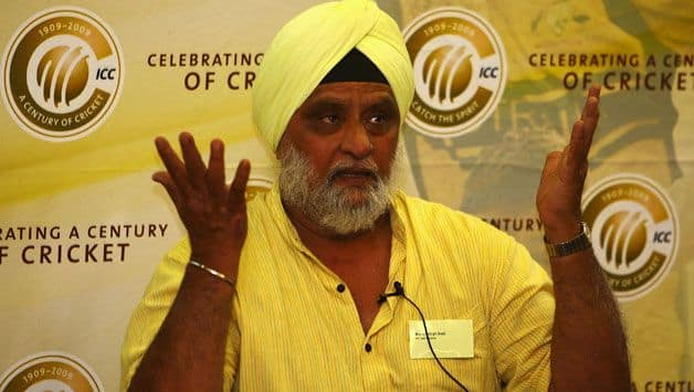 IPL and spirit are sort of a born mismatch, says Bishen singh Bedi