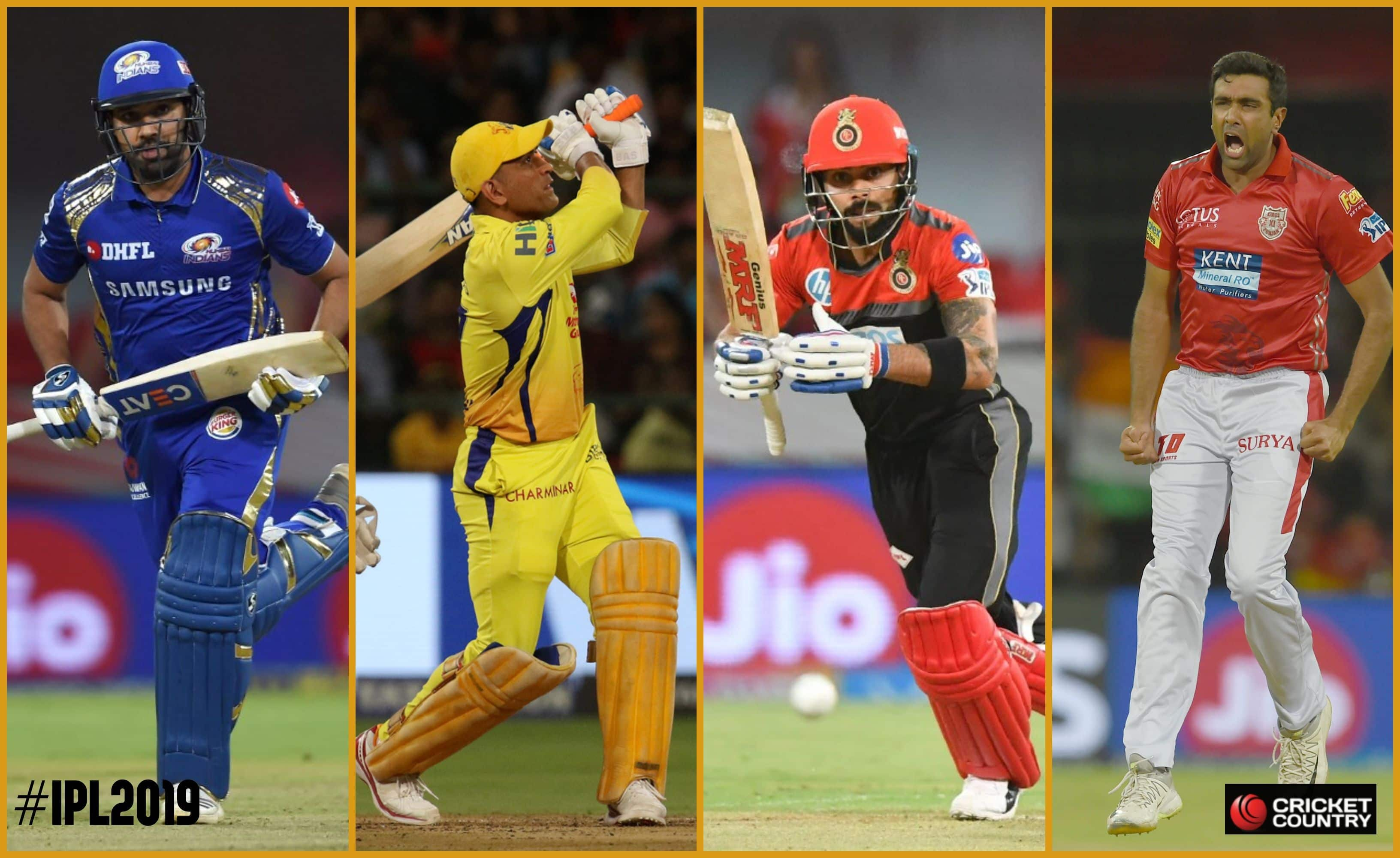IPL 2019: World Cup shadow looms large as player management dominates