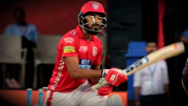 KL Rahul shouldn't let World Cup thoughts trap him: Mike Hesson