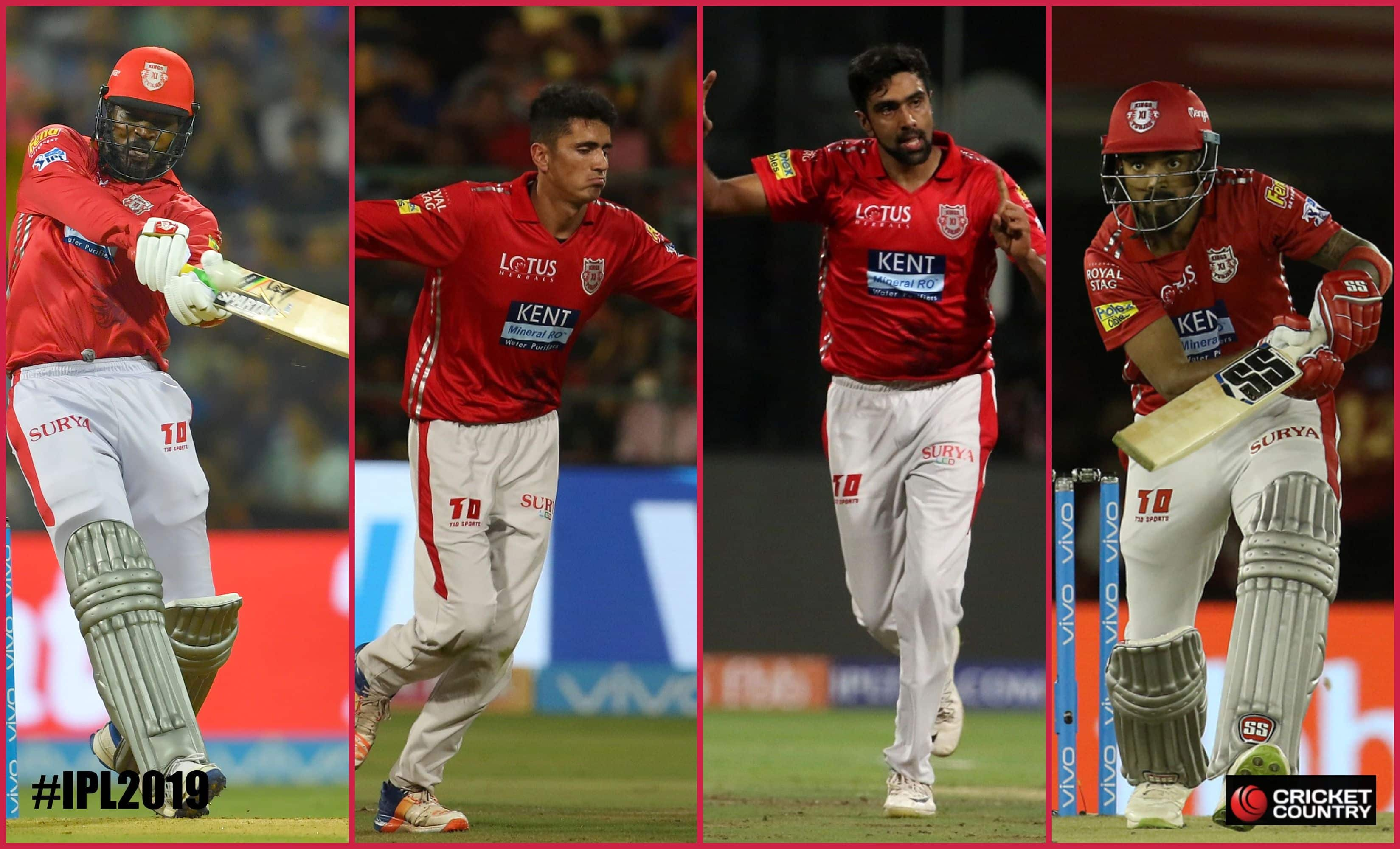 IPL 2019 team preview: Can Ravichandran Ashwin-Mike Hesson combo resurrect Kings XI Punjab?