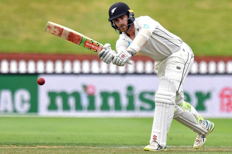 New Zealand vs Bangladesh 2nd test: Captain Kane Williamson Taken To Hospital
