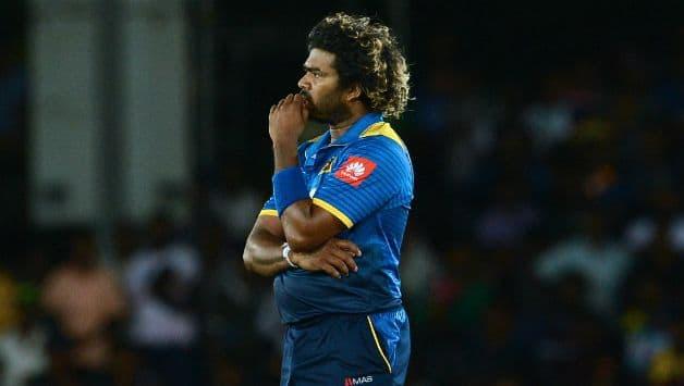 Lasith Malinga will take a one-week break from the IPL