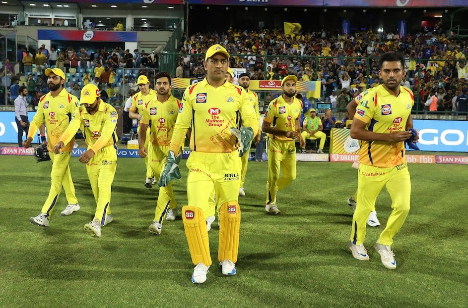 MS Dhoni is 'the best captain in the world': Dwayne Bravo