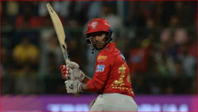 Mayank Agarwal Hopeful of repeating Test Success in IPL 2019