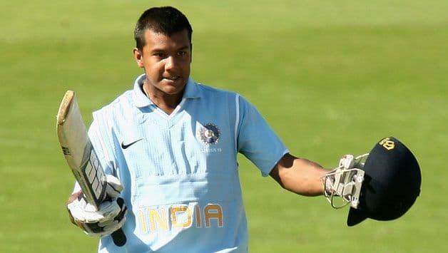 Syed Mushtaq Ali Trophy: Mayank Agarwal, Rohan Kadam make Karnataka champion