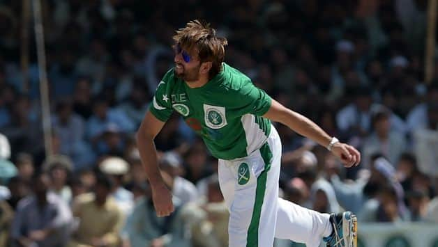 T10 Cricket Tournament to be held in Abu Dhabi for 5 years; Shane Watson, Shahid Afridi to participate