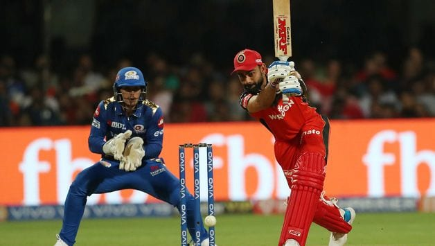 Virat Kohli on No ball controversy: We are playing at the IPL level, not club cricket. Umpires should have had their eyes open