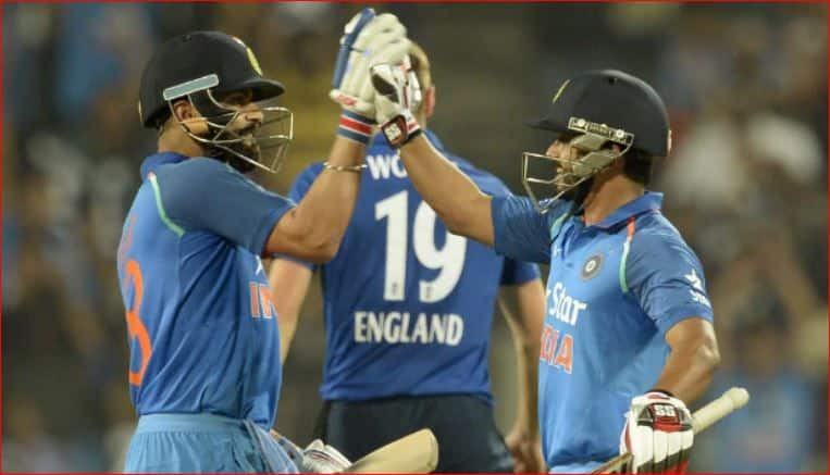 Cricket will make stronger relation between India and England, says officals