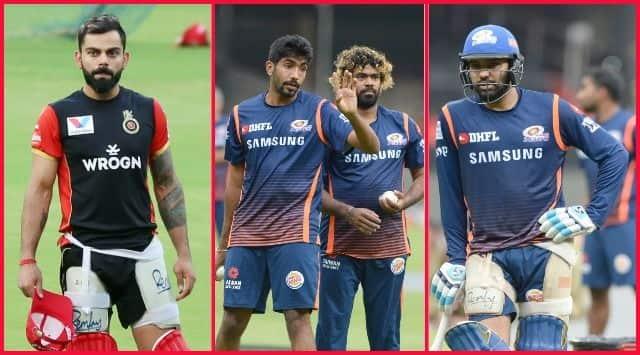 Bangalore vs Mumbai: What can we expect from Virat Kohli and Rohit Sharma ?