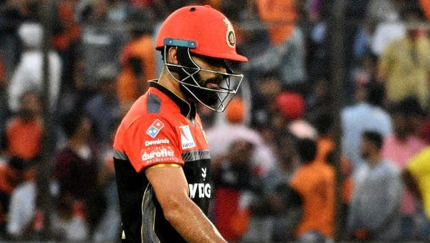 One of our worst losses ever, nothing I can explain: Virat Kohli