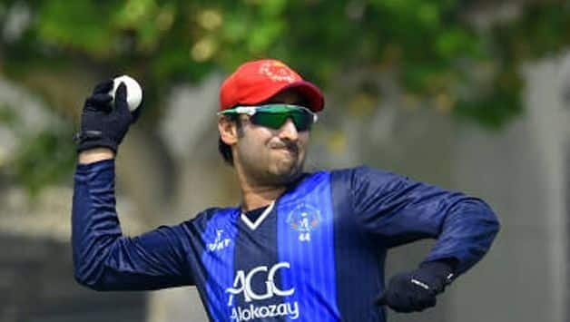 Afghanistan vs Ireland, 1st ODI: We are happy to win the first match of the series; Says Asghar Afghan