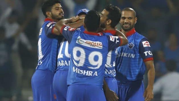 Indian t20 League, Match Preview: Punjab vs Delhi Capitals