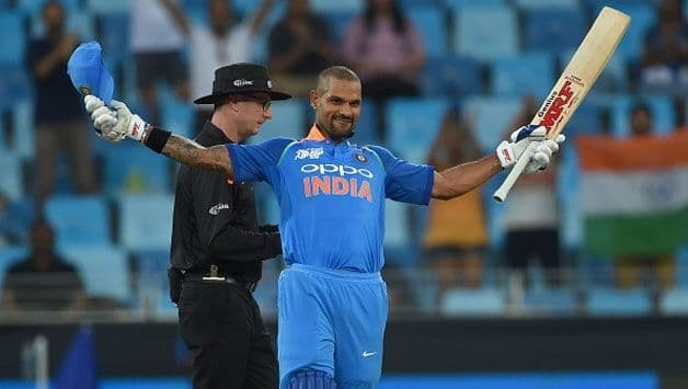 India vs Australia 4th ODI: Australia lose Aaron Finch early in 359 chase