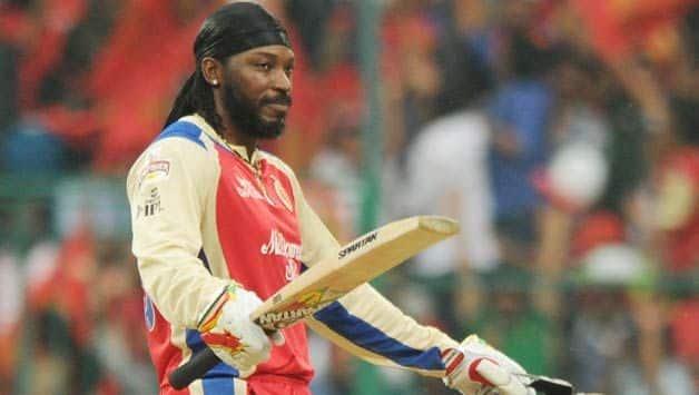 Royal Challengers Bangalore   263 5 vs Pune Warriors India   23 April  2013