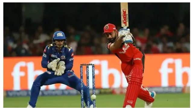 Official: Nothing adverse in match referee's report on IPL umpiring howlers