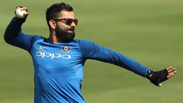 India vs Australia 2019, 1st ODI, LIVE streaming: Teams, time in IST and where to watch on TV and online in India