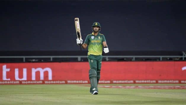 South Africa vs Sri Lanka: CSA names squads for the T20I series