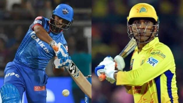 It will be an interesting battle between Delhi's famed batting line-up and Chennai bowlers.