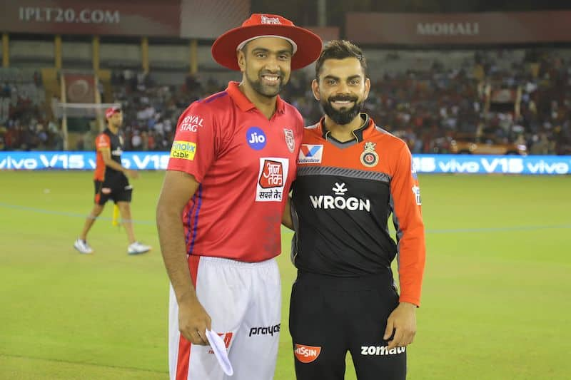 IPL 2019 RCB vs KXIP: Who will win today's IPL match – predictions, playing 11s and head to-head