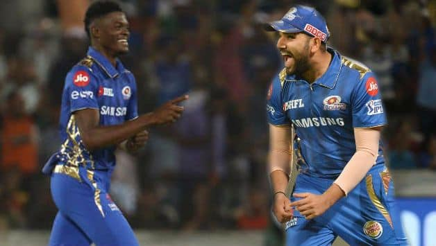 debutant Alzarri Joseph records best ever bowling figure in IPL history
