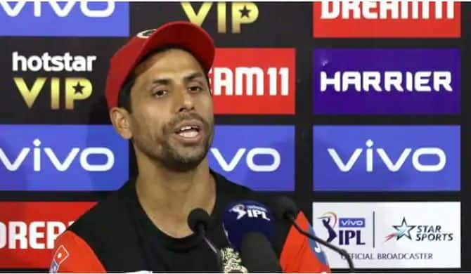 Ashish Nehra: Bangalore running out of time, need to win small moments