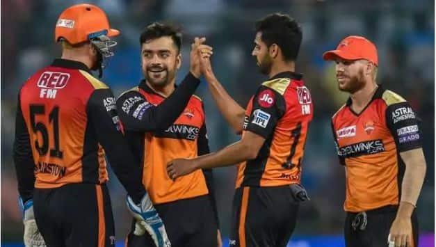 IPL 2018, Delhi vs Hyderabad, Highlights: Rishabh Pant flops again; Jonny Bairstow shines