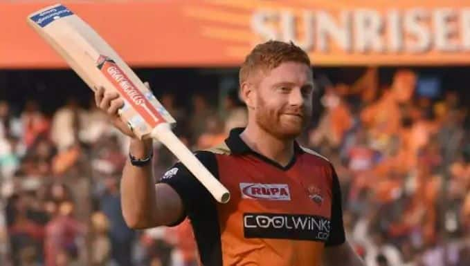 ICC WORLD CUP 2019: Jonny Bairstow to leave for World Cup duty