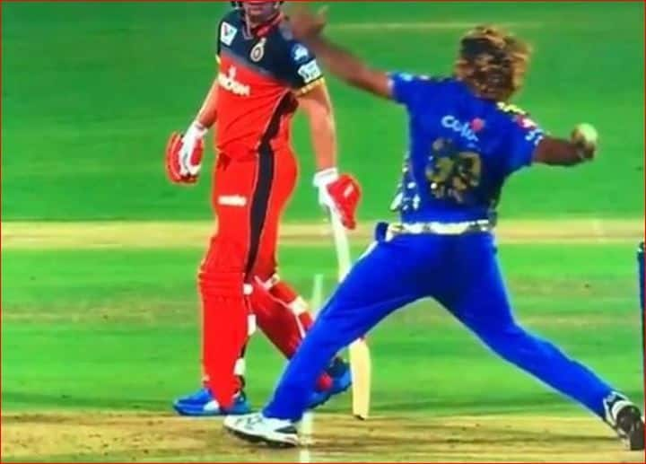 Decision Review System can't save Umpires. says Star Sports officials