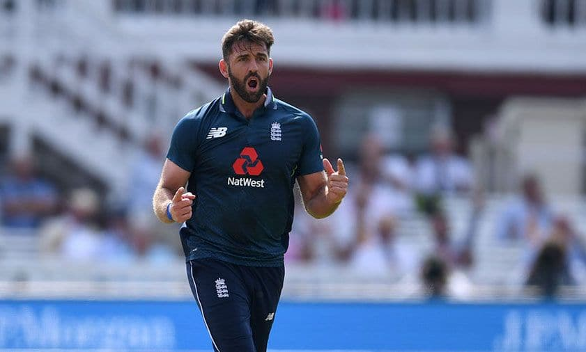 Inspired by Ronaldo and LeBron, Liam Plunkett chases World Cup spot