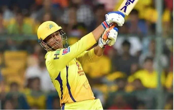 MS Dhoni: Need to be careful with my back as World Cup is coming
