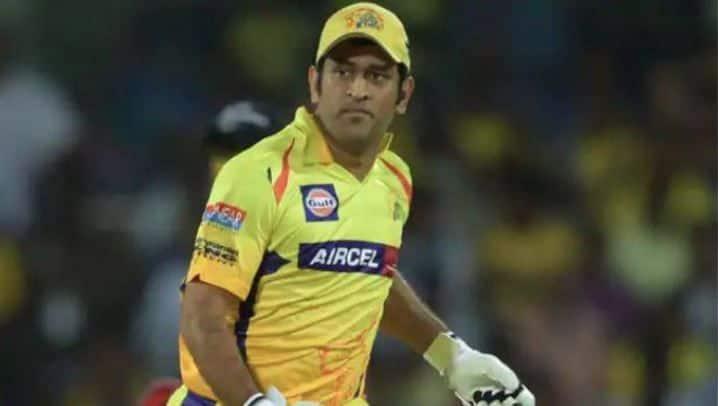 IPL 2019: Imran Tahir, Harbhajan Singh maturing like fine wine: Says MS Dhoni