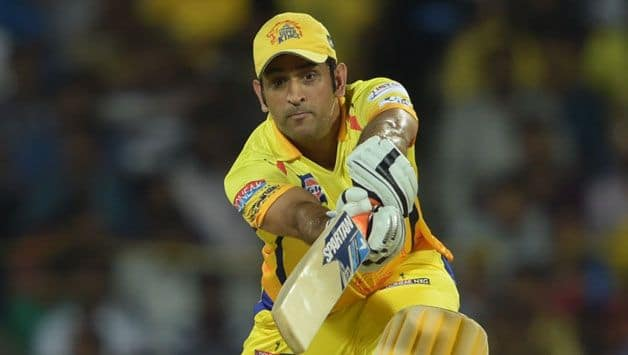 IPL 2019: Inning against RCB remember me MS Dhoni of 2006, says Kiran More