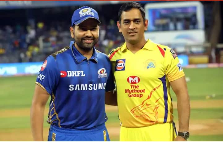 Dream11 Prediction in Hindi: CSK vs MI Team Best Players to Pick for Today's IPL T20 Match between Indians and Super Kings at 8PM