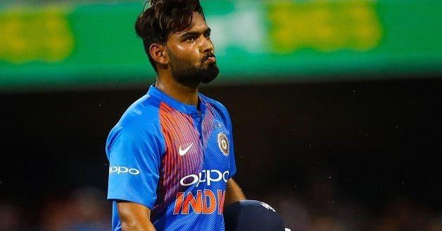 Rishabh Pant, Dinesh Karthik, India, ICC World Cup 2019, Dinesh Karthik, Pant Karthik