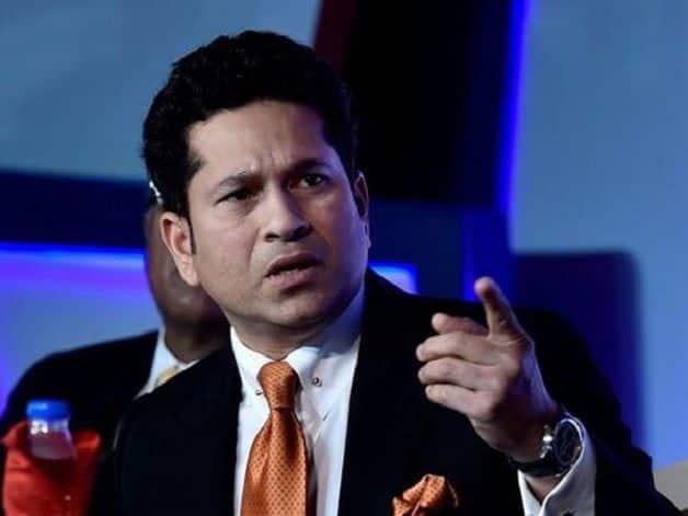 Sachin Tendulkar, VVS Laxman, BCCI