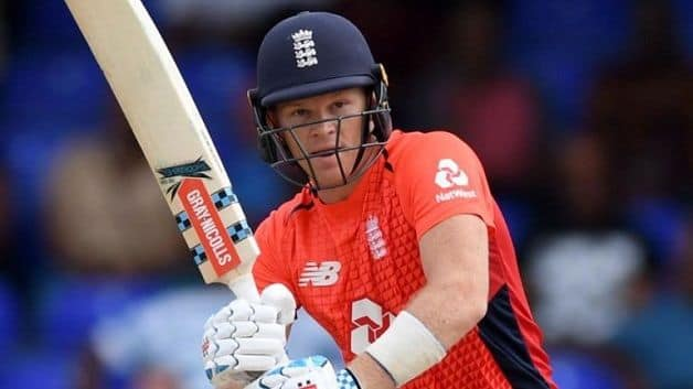 f56e59ef77c Sam Billings