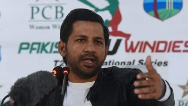 Sarfraz Ahmed, Pakistan, ICC World Cup, Sarfraz, World Cup