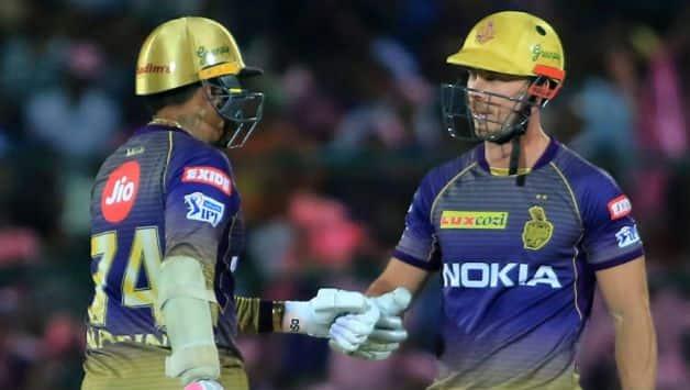 IPL 2019, KKR vs RR, Match 43, Eden Gardens: Rajasthan won toss, decided to bowl first