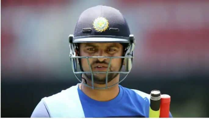 IPL 2019: We didn't bat well; Says Suresh Raina