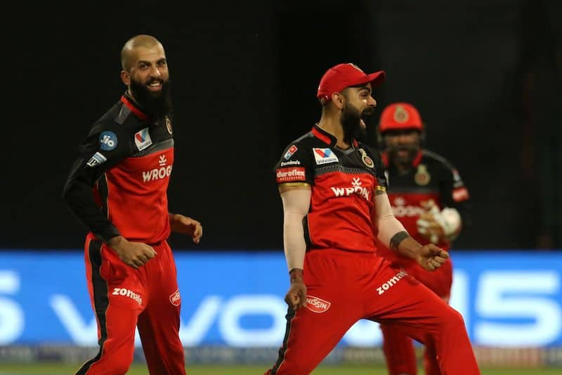 IPL 2019 points table, Orange Cap and Purple Cap standings: Latest update after RCB beat KXIP