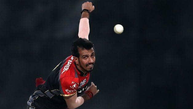 IPL 2019, Purple Cap: Yuzvendra Chahal storm past Imran Tahir to claim Purple Cap