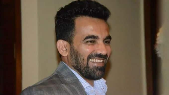 Zaheer Khan: Pressure on umpires will not help them make better decisions